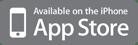 Download iPhone App
